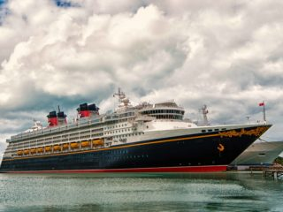 disneycruisesummer2022sailings