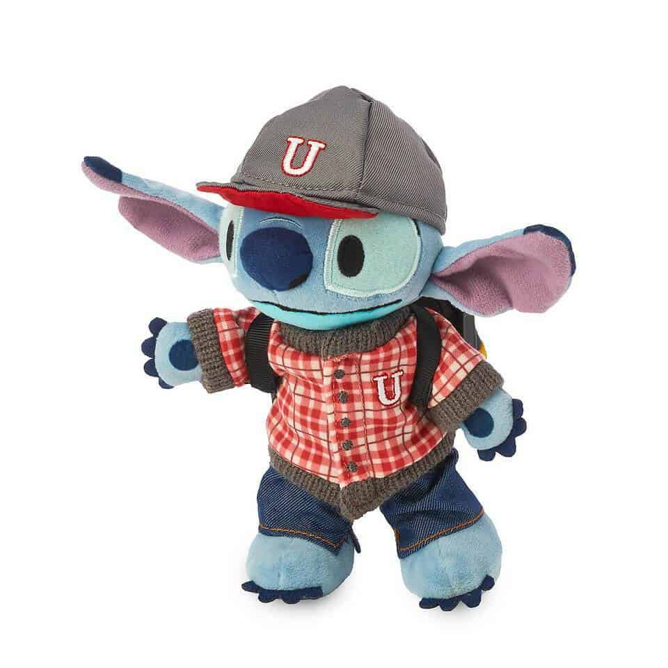 disney nuimos stich outfit and clothes
