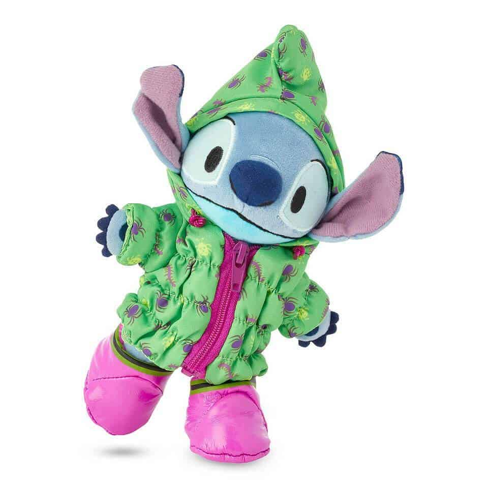 disneynuimosclothes
