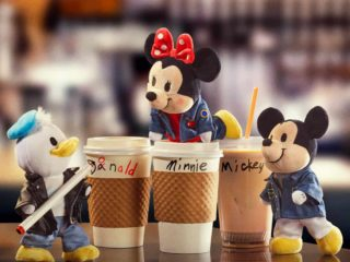 disney nuimos at shop disney