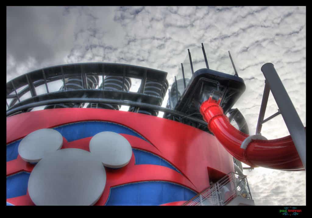 disney magic cruise prices
