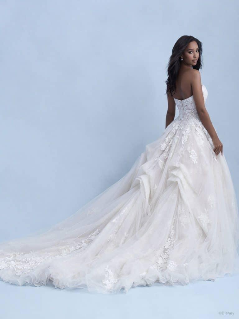 princessbelleweddingdress2021