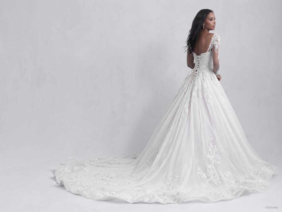 disney princess belle dress