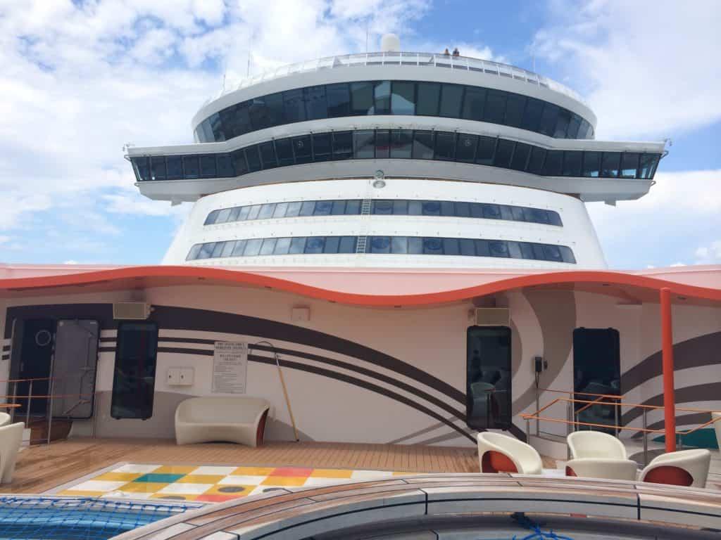 disney cruise Castaway Club Benefits FAQ