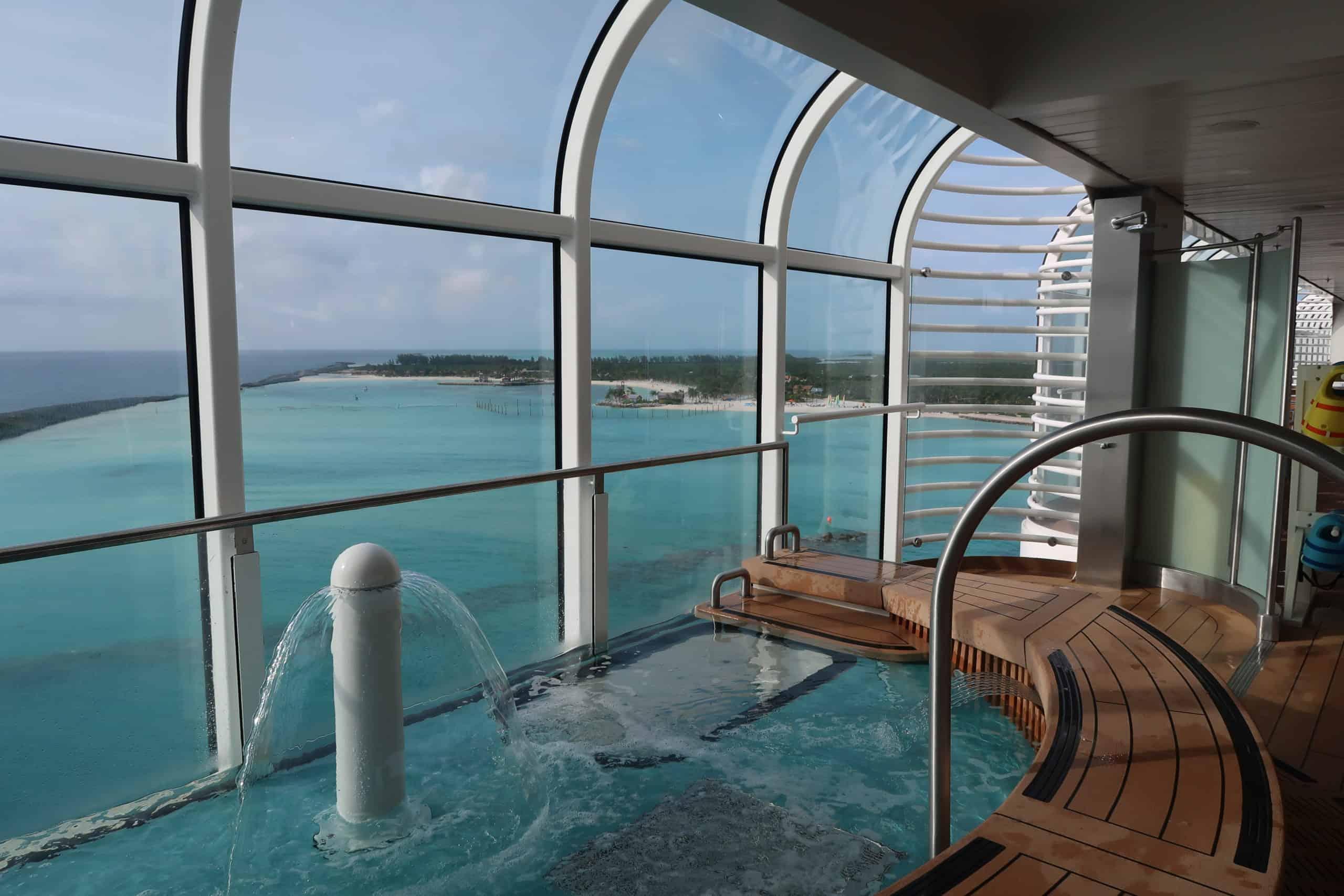 Disney Dream Cruise cost