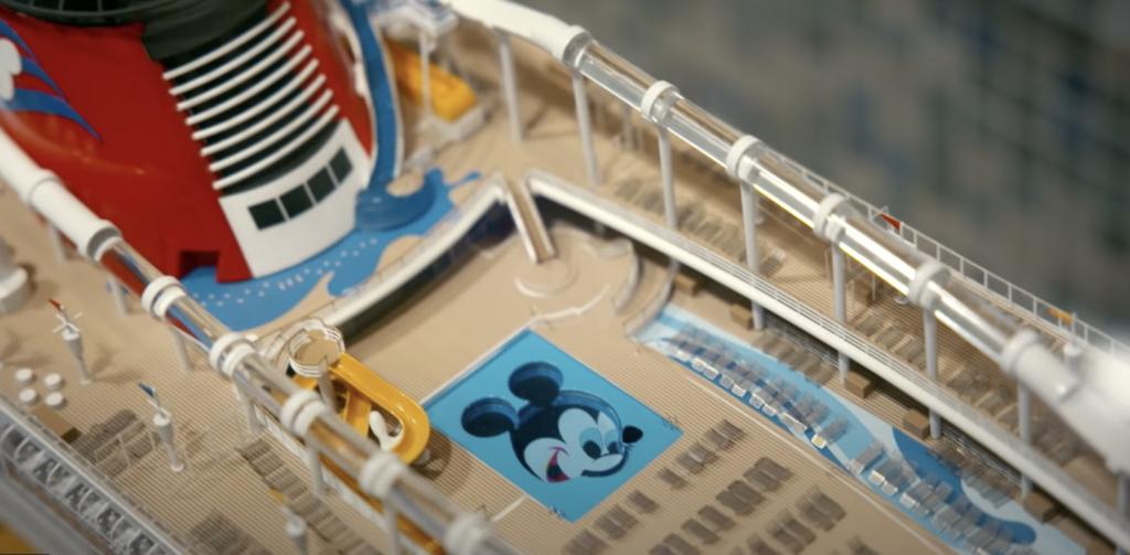 Disney Wish Pool Concept Art 2021-04-23 at 9.48.39 AM