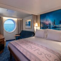 disney wish oceanview stateroom