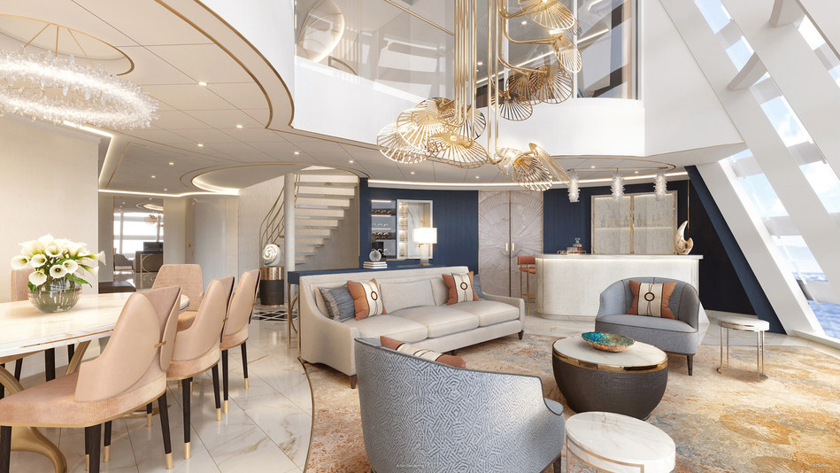 Wish-Tower-Suite-Living-Room