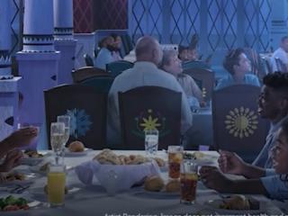 Disney Wish Cruise Prices