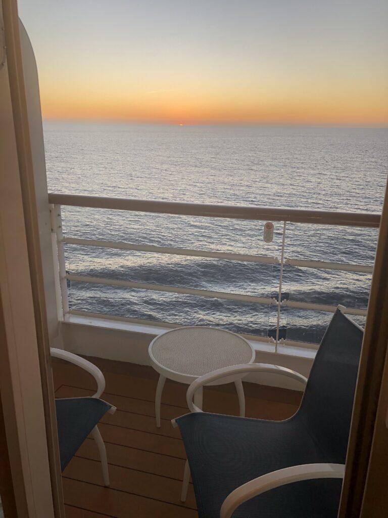disney dream cruise prices