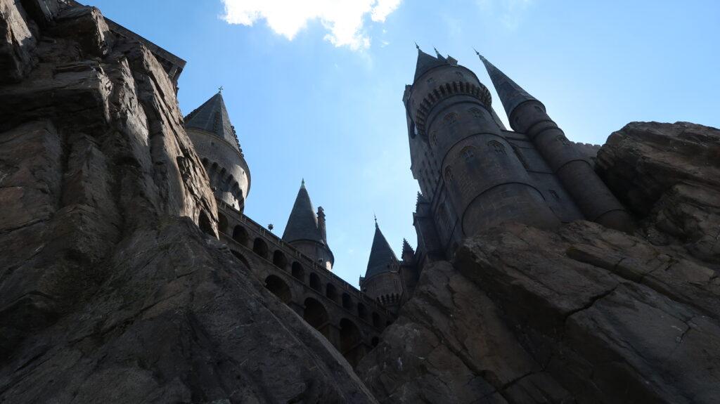 hogwartsuiversalstudiosorlando